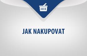 jak _nakupovat